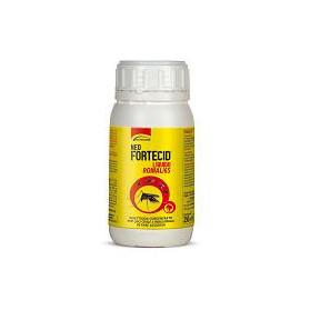 Neo Fortecid Liquido 250 ml Flacone