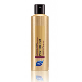 Phytodensia Shampoo 200 ml