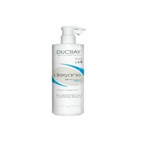 Dexyane Detergente 400 ml