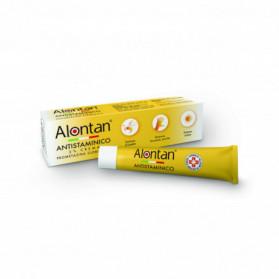 Alontan Antistamin 2% Crema 30g