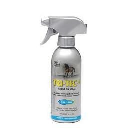 Tritec 14 Insettorep Spray 300ml