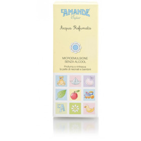 L'amande Enfant Acqua Profumata 150 ml