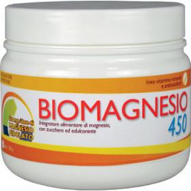 Biomagnesio 450 300 g