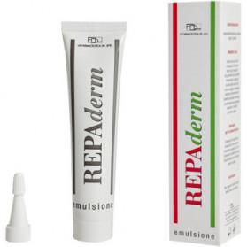Emulsione Dermatologica Repaderm 75ml
