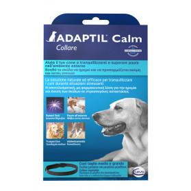Adaptil Calm Collare M-l