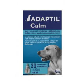 Adaptil Calm Ricarica 48ml