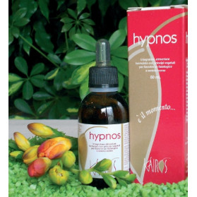 Hypnos Gocce 50 ml