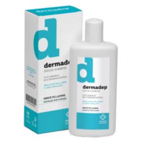 Dermadep Doccia Shampoo 250 ml