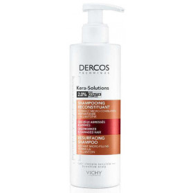 Dercos Technique Kerasol Shampoo Ristrutturante 250 ml