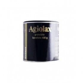 Agiolax Uso Orale Granulato Bar 400g
