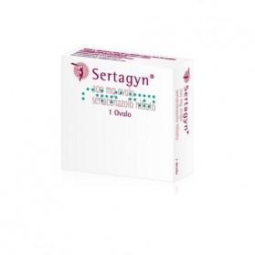 Sertagyn 1 Ov Vaginale 300mg