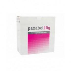 Paxabel Uso Orale Polvere 20 Bustine 10g