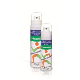 Salonpas Spray 120ml