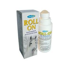 Roll On 59 ml