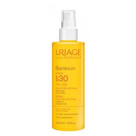 Bariesun Spf30 Spray 200 ml