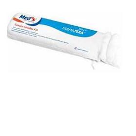 Cotone Idrofilo Meds Farmatexa 250 g