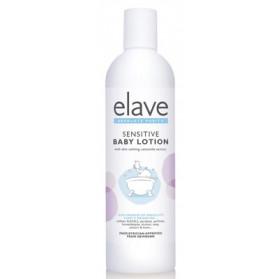 Elave Baby Lotion Idrat 250ml