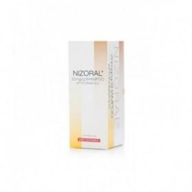 Nizoral Shampoo Flaconcino 100g 20mg/g