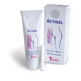 Actigel Multi Gyn 50 ml