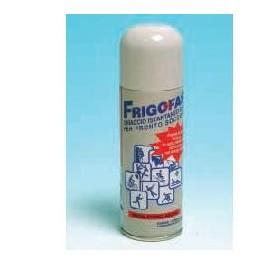 Ghiaccio Spray Frigofast 200ml