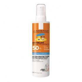 Anthelios Pediatrico Shaka Spray 50+