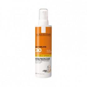 Anthelios Shaka Spray50+ 200ml