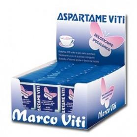 Aspartame Viti 400 Compresse 43mg