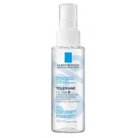 Toleriane Ultra 8 Spray 100ml