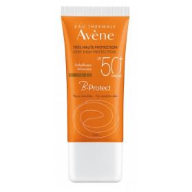 Avene Soluzione B-protect 50+ 30ml