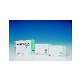 Loperamide Doc 15 Compresse 2mg