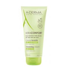 Xera-confort Crema Detergente 200ml