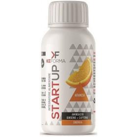 Startup Arancia 1 Flaconcino 40 ml