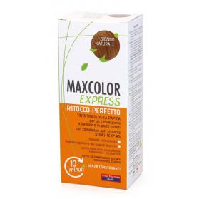 Max Color Express Biondo Naturale 80 ml