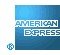 amex supported